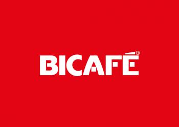 Bicafe-testemunho-2