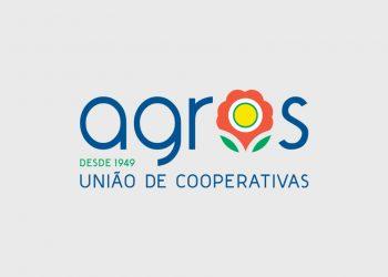 Divultec-Agros-logo1