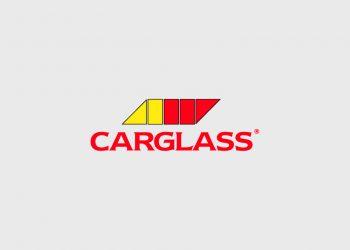 Divultec-Carglass-logo2