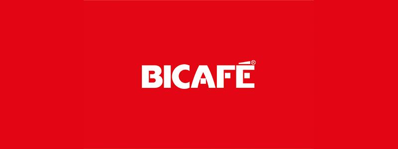 Bicafe-testemunho-in