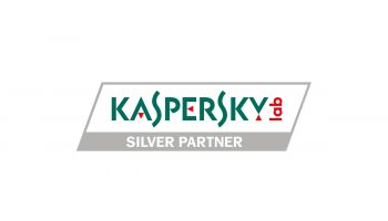 Divultec-10-KASPERSKY-silver1