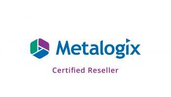 Divultec-12-METALOGIX