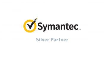 Divultec-14-SYMANTEC-Silver