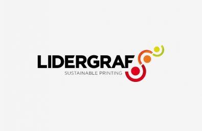Lidergraf-2