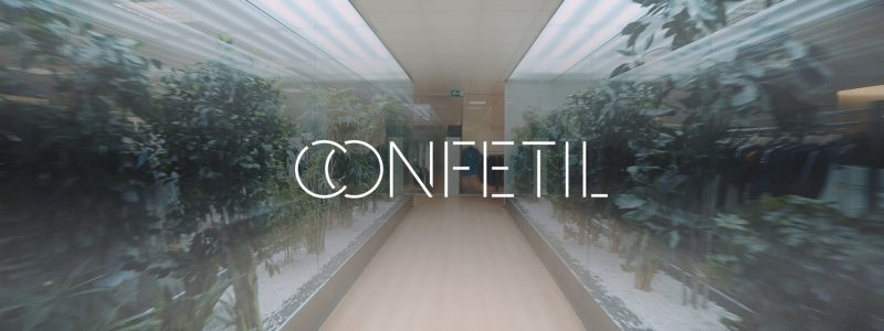 header_confetil