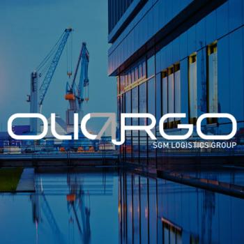 olicargo-testemunhos2