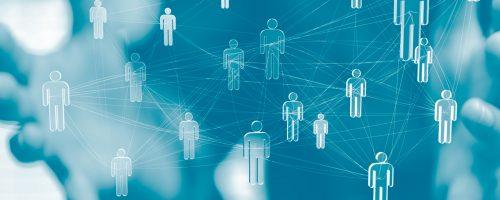 Divultec-NetworkingSeguranca2