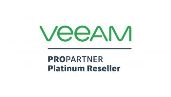 Divultec-07-VEEAM-platinum