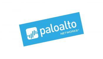 Divultec-21-PaloAlto