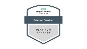 Divultec-HPEplatinumpartner
