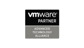 Divultec-06-VMWARE-Partner