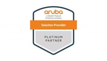 Divultec-Aruba-Platinum